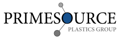 PrimeSource Plastics Group